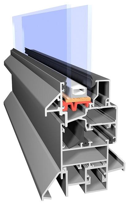akcios-aluminium-econoline-1