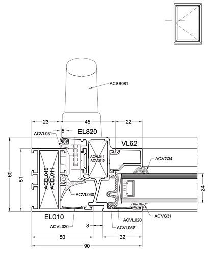 akcios-aluminium-econoline-2