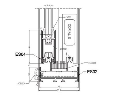 akcios-aluminium-ecoslide-1