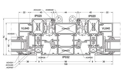 akcios-aluminium-imperial-2