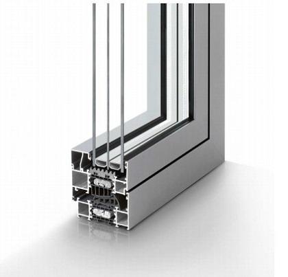 akcios-aluminium-star-1