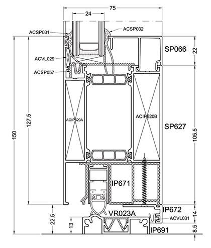 akcios-aluminium-superial-2