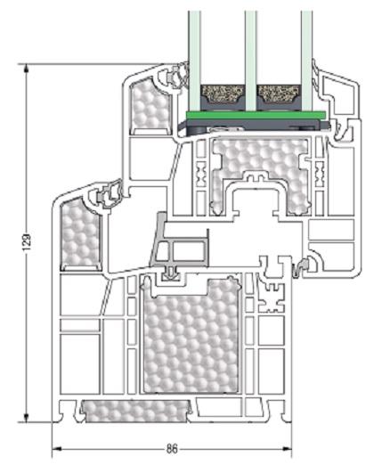 passzivhaz-ablak-3
