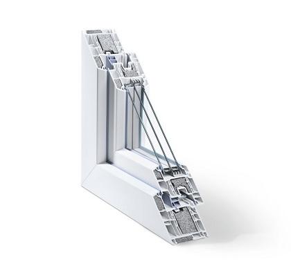 passzivhaz-ablak