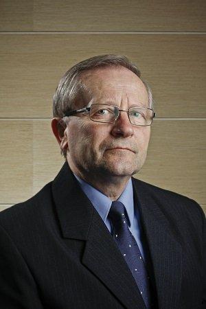 Urbán Gyula