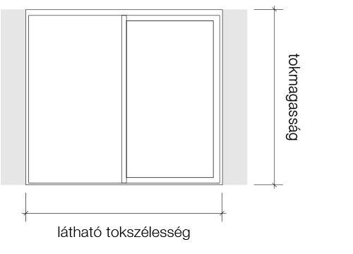 emelo-tolo-erkelyajto-confector-1