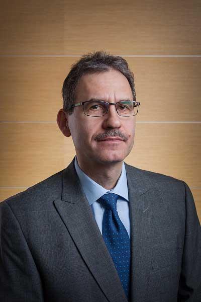 Lakatos Ferenc